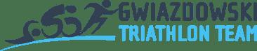 Triathlon Dawid Gwiazdowski