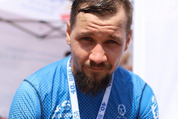 Marcin-BiegKrotosa